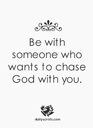 Religious Relationship Quotes Beauteous Religious Relationship Quotes Amazing Best 48 Godly Relationship
