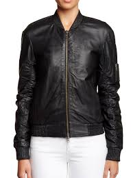 timmy women er leather jackets1