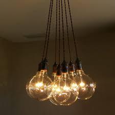 Soffitto In Legno Illuminazione : Soffitto illuminazione a sospensione acquista poco prezzo