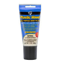 Bruce Wood Filler Color Chart Bruce 11 3 5 Oz Acrylic Wood Filler 871210 The Home Depot