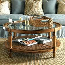 gold mirrored coffee table gold coffee table tray gold tray for ottoman gold mirrored coffee gold