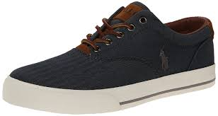 polo ralph lauren vaughn fashion sneaker men s shoes loafer flats bedding ralph lauren retailer
