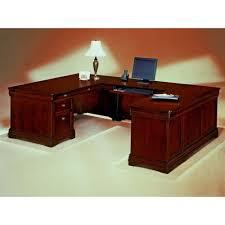 DMI fice Furniture 7684 57A DMI