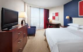 hotel guest room furniture. Traditional Guest Room - Marina Tower Hotel Furniture
