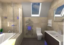 Design Bathroom Online At Modern Home Design Ideas Cool Designing Bathrooms Online