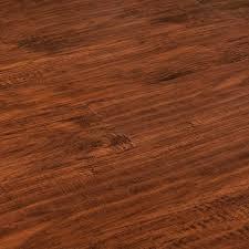 rustic maple honeytone vinyl plank flooring floor hickory luxury free samples planks natural shadow