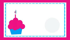 download birthday cards for free birthday cards free download printable small greeting card template
