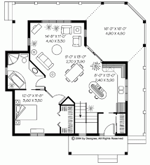 plans 2 story with bedroom house plans story eplans cottage house Colonial House Plans At Eplans Com bedroom cabin house plans 1 bedroom cabins designs, 1 bedroom cottage Eplans Craftsman House Plan