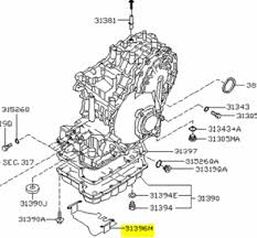 2007 nissan murano ls engine diagrams wiring diagram for you • i own a 2007 nissan murano sl which comes a transmission cvt rh justanswer com 2007 nissan murano power steering engine diagram 2007 nissan murano