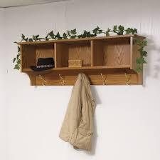 Hanging Coat Rack With Storage Storage Bench And Coat Rack Set Oasis Amor Fashion For Stylish House 40