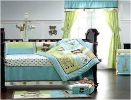 bear bedding sets teddy baby black comforter