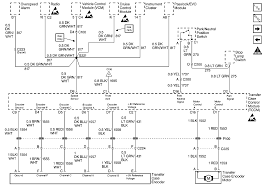 chevy silverado wiring harness diagram chevy image 1998 chevy suburban a wiring harness diagram for transfer on chevy silverado wiring harness diagram