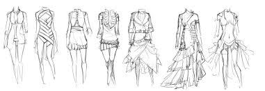 Manga Ideas Manga Clothing Ideas Images Learning How To Draw Anime Manga