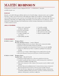 Realtor Resume Free 31 Collection Real Estate Agent Resume Sample