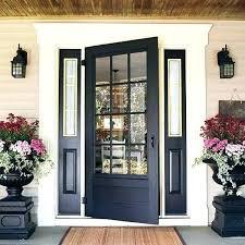 painting exterior door small exterior door painting exterior door on creative small home remodel ideas with painting exterior door