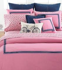 nautical by nature bedding
