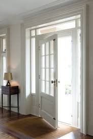 modern entry doors with sidelights. In Good Taste: Hayburn \u0026 Co. Entry Door With SidelightsDoor Modern Doors Sidelights S