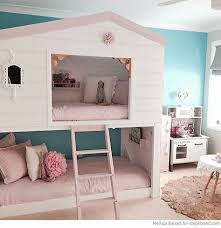 bedroom designs for girls with bunk beds. Bondville: Amazing Loft Bunk Bed Room For Three Girls Bedroom Designs With Beds S