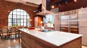 Good Kitchen Design Ideas Best Modern Kitchen Design Ideas