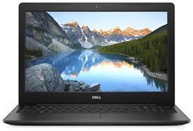 <b>Ноутбук Dell Inspiron 3593</b>-6012: купить ноутбук Делл Inspiron ...
