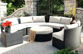 Sears Cushions For Outdoor Furniture Cushis Sears Cushions For