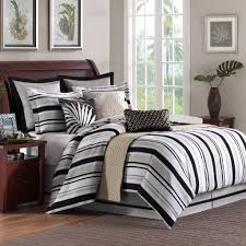 Mens Bedroom Sets Bedding Masculine Bedding Sets Has One Of The Best Kind Other Is