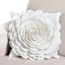 I couldn't find the pattern for this pillow. If you are an experienced