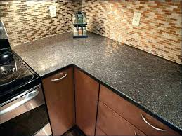 resurface laminate countertops laminate refinishing laminate refinish laminate countertops to look like granite