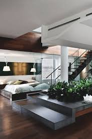 modern house inside. Chic Modern Beach House Interior Design Ideas And Rustic Of Style Mix Contemporary . Inside S
