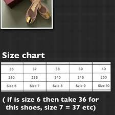 Salvatore Ferragamo Size Chart Salvatore Ferragamo Jelly Shoes Glitter Series Womens