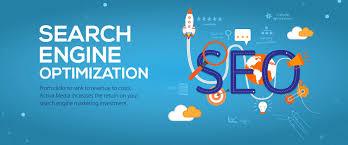 Web Designing In Jalandhar Website Designer In Jalandhar Seo Services In Punjab Smo