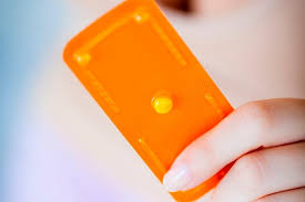 morning after pill possible side