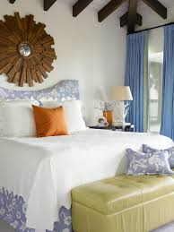 Relaxing Color Schemes For Bedrooms Re Relaxing Bedroom Color Schemes