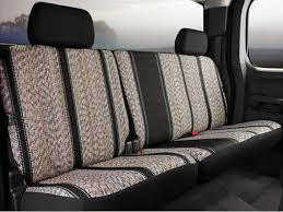 fia wrangler black 60 40 seat covers
