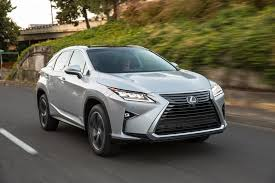 2018 lexus 600h. brilliant 2018 with 2018 lexus 600h