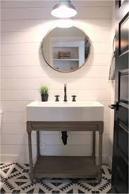 rustic modern bathroom vanities. Bathroom-vanity-rustic-beautiful-modern-farmhouse-by-rafterhouse- Rustic Modern Bathroom Vanities G