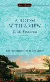 a room a view by e m forster penguinrandomhouse com a room a view