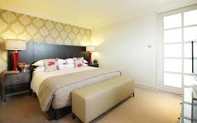Luxury Wallpaper For Bedrooms Luxury Home Interior 25654 Indoor Home Still Life