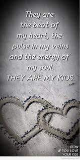 I Love My Children Quotes Inspiration 48 I Love My Children Quotes For Parents Love It Pinterest