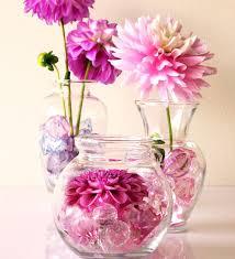 Decorative Vase Filler Balls Decorative Vase Fillers Home Decor Ball 100 Vase Filler Balls Gold 74