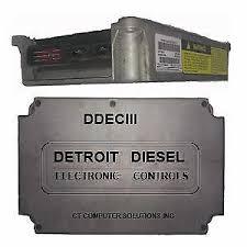 detroit series 60 parts accessories detroit series 60 ecm
