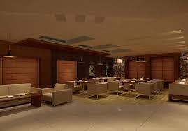 best wedding planner decorator lemon tree alwar india best wedding planner and