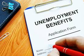 Some may be receiving unemployment payments but have not received their debit card in the mail. The Most Frequently Asked Questions About Unemployment Benefits In California Allbusiness Com