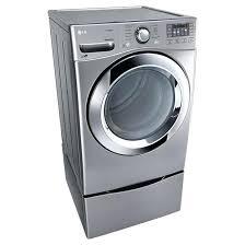 lg tromm dryer. Lg Dryer Moisture Sensor Electric With Sensors Cu Ft Graphite Tromm
