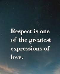 40 Best Respect Quotes With Images You Must See Delectable Lost Love Quotes For Him