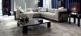 italian furniture companies. Italian Furniture Companies In Mumbai Luxury
