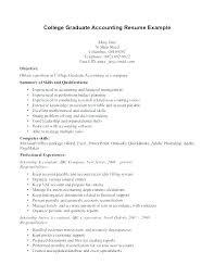 College Resume Example Classy Resumes Templates For College Students Resume Samples For College