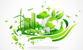 """Résultat de recherche d'images pour """"energie climat"""""""
