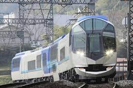 近畿 日本 鉄道