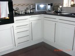 nickel cabinet pulls large size of modern kitchen inch brushed nickel cabinet pulls kitchen cabinet hinges
